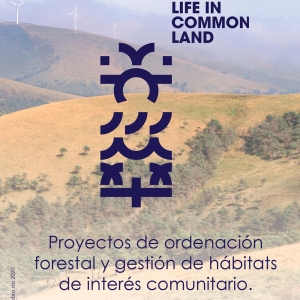 BOLETÍN Nº6 DEL PROYECTO LIFE IN COMMON LAND